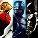 3-Big-Bomb-Movies-of-2017