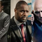 3 Actors Who can Replace Daniel Craig as the Ideal Bond