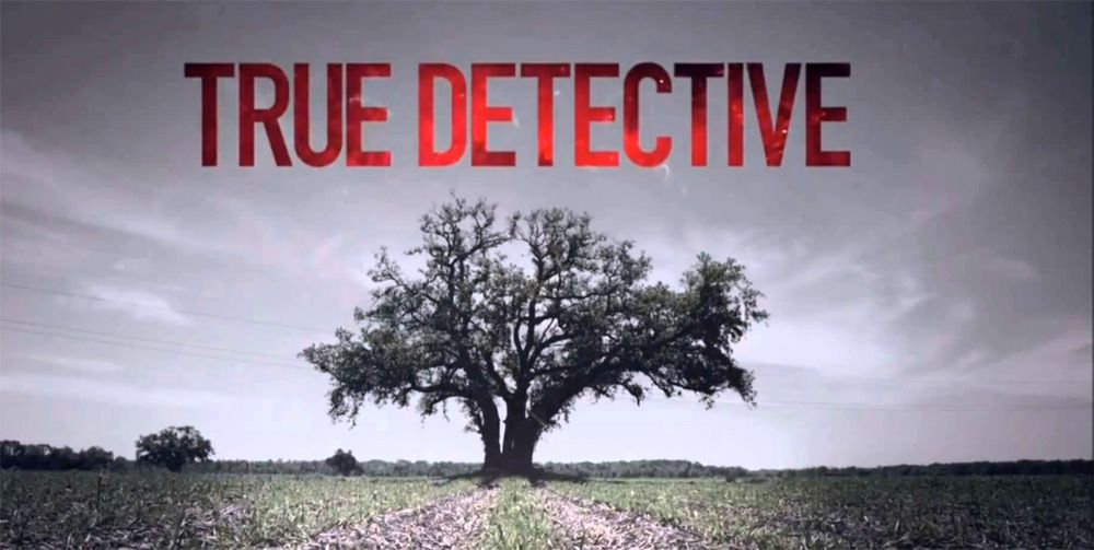 True Detective (Season One)
