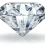 James Sanders London Diamonds – The Co-founder of First Advisory CFD Brokerage in London